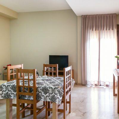 apartamentos_turisticos_la_castilleja_2953