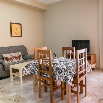 apartamentos_turisticos_la_castilleja_2956
