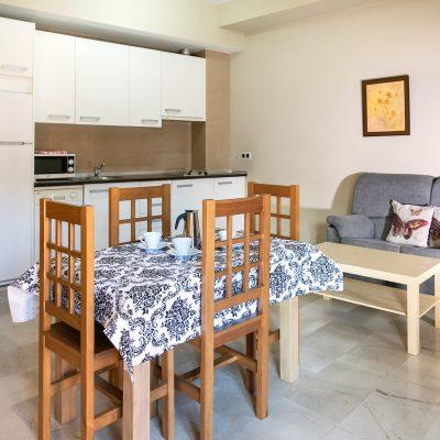apartamentos_turisticos_la_castilleja_2962