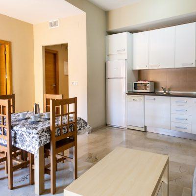 apartamentos_turisticos_la_castilleja_2967