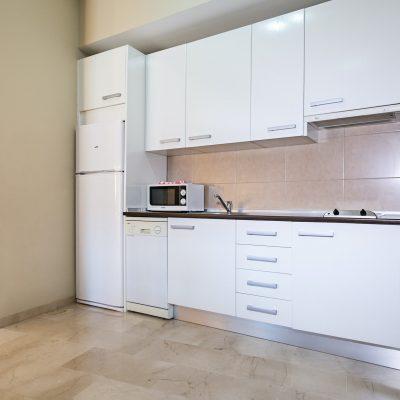 apartamentos_turisticos_la_castilleja_2971