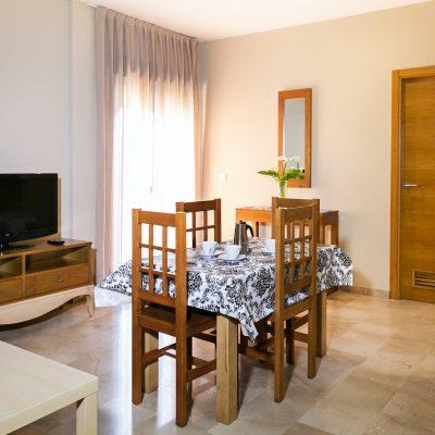 apartamentos_turisticos_la_castilleja_2977