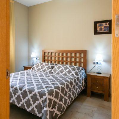apartamentos_turisticos_la_castilleja_2985