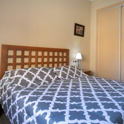 apartamentos_turisticos_la_castilleja_2994
