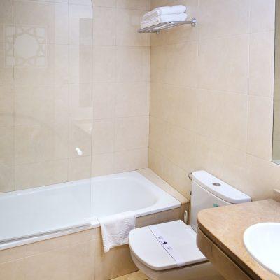 apartamentos_turisticos_la_castilleja_3003