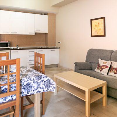 apartamentos_turisticos_la_castilleja_3023