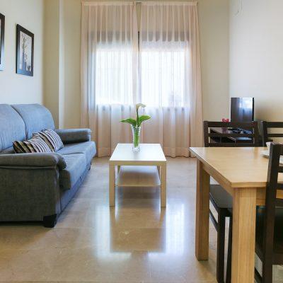 apartamentos_turisticos_la_castilleja_3039