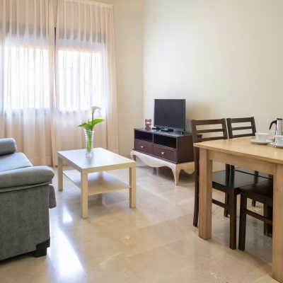 apartamentos_turisticos_la_castilleja_3044