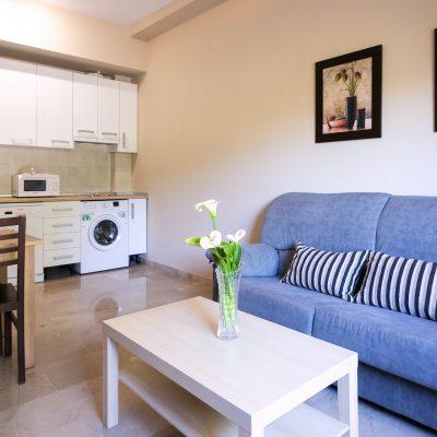 apartamentos_turisticos_la_castilleja_3054