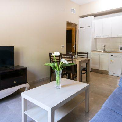 apartamentos_turisticos_la_castilleja_3057