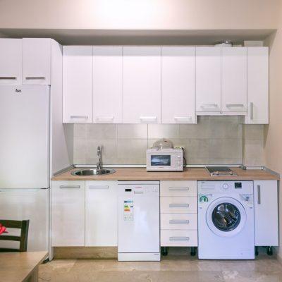apartamentos_turisticos_la_castilleja_3067