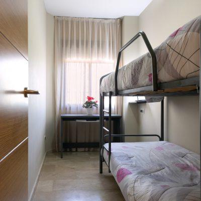 apartamentos_turisticos_la_castilleja_3076