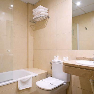 apartamentos_turisticos_la_castilleja_3086
