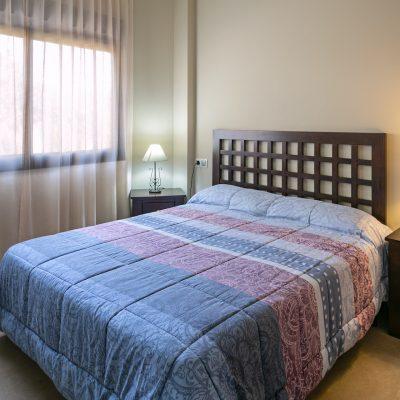 apartamentos_turisticos_la_castilleja_3091