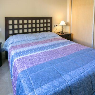 apartamentos_turisticos_la_castilleja_3096