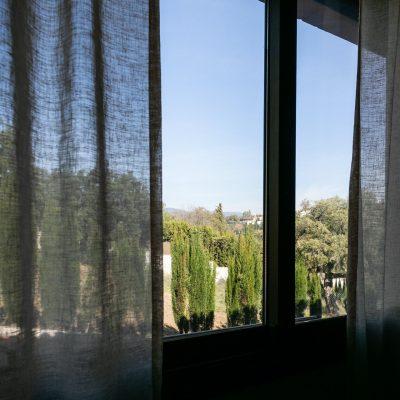 apartamentos_turisticos_la_castilleja_3104