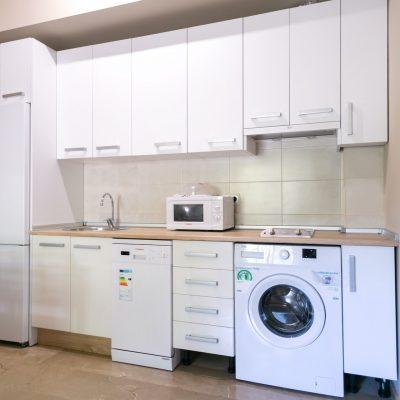 apartamentos_turisticos_la_castilleja_3113