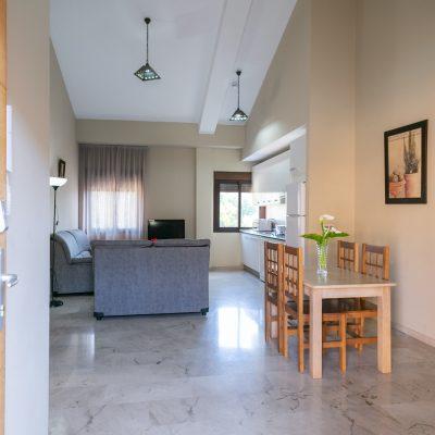 apartamentos_turisticos_la_castilleja_3116