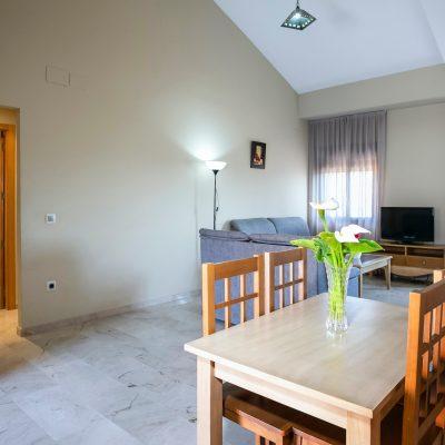 apartamentos_turisticos_la_castilleja_3122