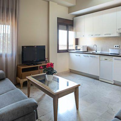 apartamentos_turisticos_la_castilleja_3129