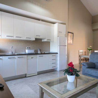 apartamentos_turisticos_la_castilleja_3138