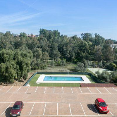 apartamentos_turisticos_la_castilleja_3152