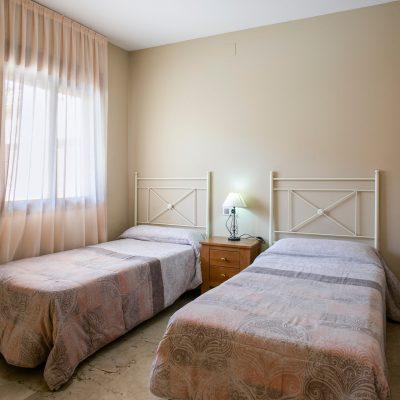 apartamentos_turisticos_la_castilleja_3187