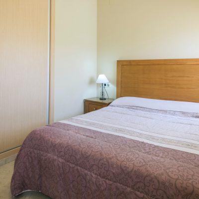 apartamentos_turisticos_la_castilleja_3219
