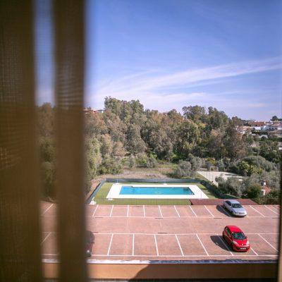 apartamentos_turisticos_la_castilleja_3230