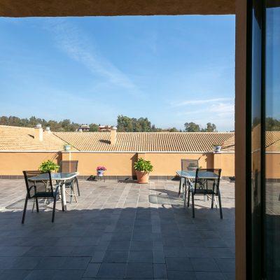 apartamentos_turisticos_la_castilleja_3286