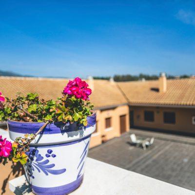 apartamentos_turisticos_la_castilleja_3292