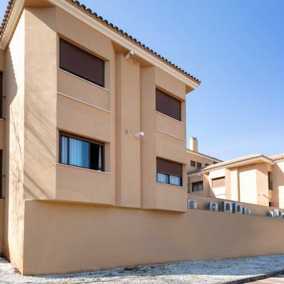 apartamentos_turisticos_la_castilleja_3304