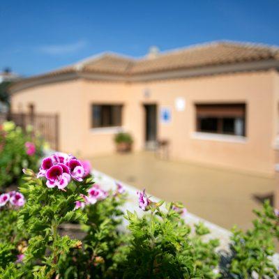 apartamentos_turisticos_la_castilleja_3306
