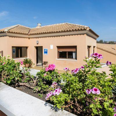apartamentos_turisticos_la_castilleja_3322